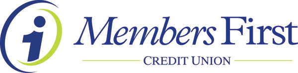 Member's First Credit Union